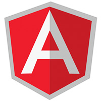 AngularJS Formly Render JSON based forms