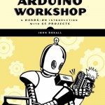 Arduino_Workshop_book