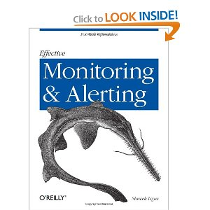 effective_monitoring_and_alerting