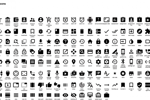 free_glyphicons_a